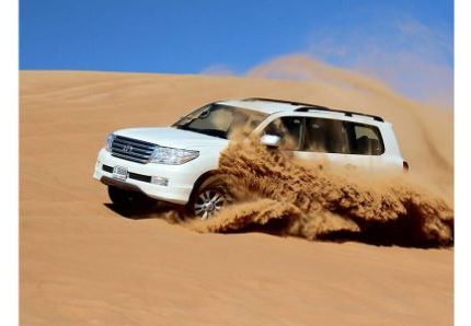 Desert-Safari-Dubai-Adventures